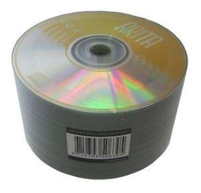 Picture of Arita CD-R