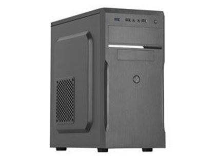 Picture of Ultimate Performance PC - STAR BUY!